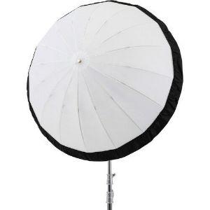 Picture of Godox Umbrella Softbox DPU-105BS
