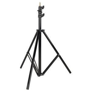 Picture of Godox Flash Accessory Stand 240F