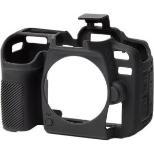 Picture of Easycover D7500 BK