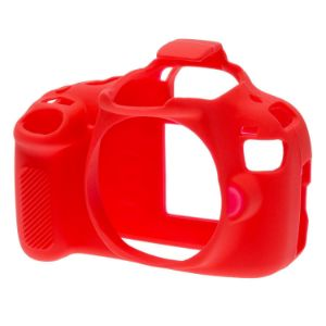 Picture of Easycover Silicon Protection Cover 1200D Red