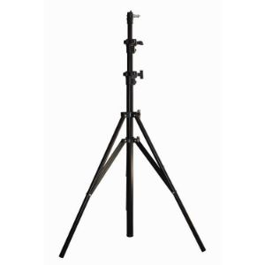 Picture of PhotoMaa Hydrolic Light Stand-13FT.