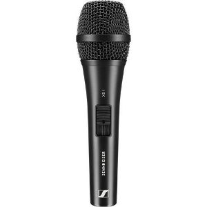 Picture of Sennheiser XS1 Microphone