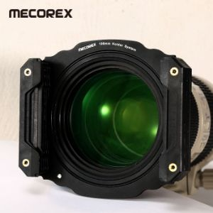 Picture of Meco Square Filter  100X100 10 Stops