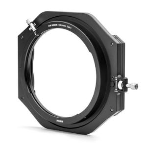 Picture of Nisi Brand 150 Filter Holder for Nikon 14-24