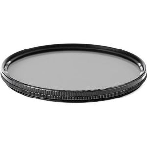 Picture of Nisi 58mm MC CPL Filter