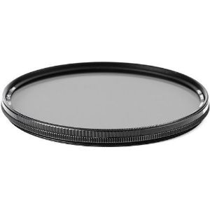 Picture of Nisi 72mm MC CPL Filter