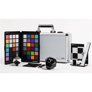 Picture of Datacolor Spyder5CAPTURE PRO Kit