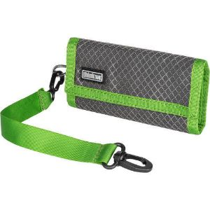 Picture of Think Tank Photo Secure Pixel Pocket Rocket (Green)