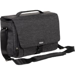 Picture of Think Tank Photo Vision 15 Shoulder Bag (Graphite)