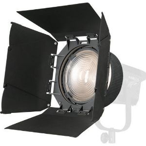 Picture of FL-20 Fresnel Lens for Forza 300 (with barndoor)