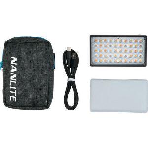 Picture of LitoLite 5C RGBWW LED Pocket Light