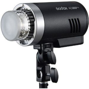 Picture of Godox Brand Photography Flash Light AD300Pro