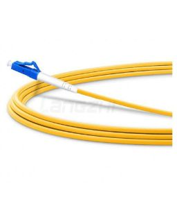 Picture of SYNCRO CORDS [ 5 MTR. ]