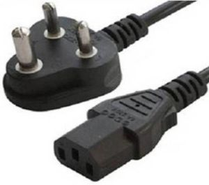 Picture of POWER CORDS ( 15 MTR.)