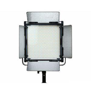 Picture of KODAK V576M LED Video Light Panel