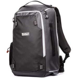 Picture of Mind Shift Brand PhotoCross15 Backpack-CarbonGrey