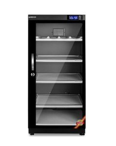 Picture of Andbon Dry Cabinet DS-125S