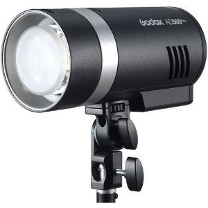 Picture of Godox AD300 Pro Outdoor Flash