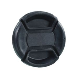 Picture of Photomaa Lens Cap 52MM