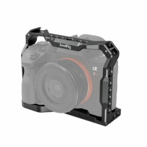 Picture of SmallRig Light Cage for Sony a7 III/a7R III/a9