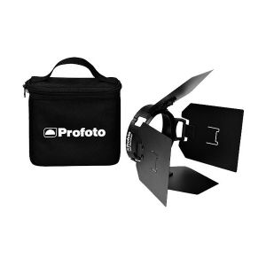 Picture of Profoto Barndoors for B1, B10, B10 Plus, and B2 OCF Flash Heads