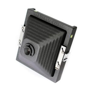 "Picture of HARMAN technology TiTAN 4 x 5"" Pinhole Camera"