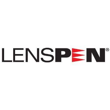 Picture for Brand Lenspen