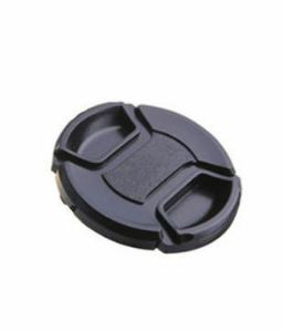 Picture of Lens Cap With String 95MM