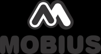 Picture for Brand Mobius