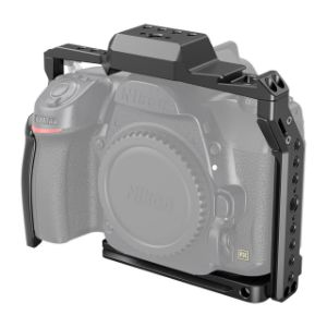 Picture of SmallRig Cage for Nikon D780 Camera / 2833