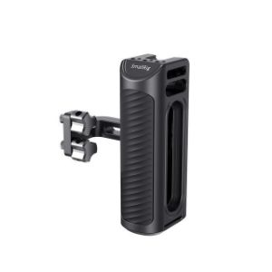 Picture of SmallRig Aluminum Universal Side Handle / HSS2425