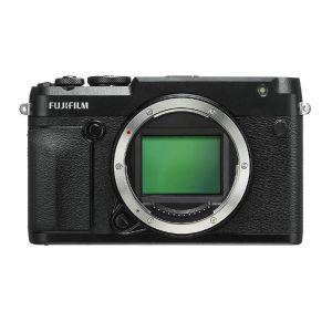 Picture of FUJIFILM GFX 50R Medium Format Mirrorless Camera (Body Only)