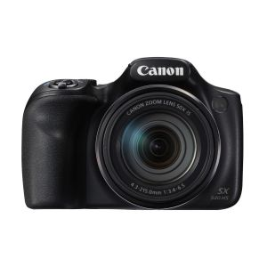 Picture of Canon PowerShot SX540 Digital Camera